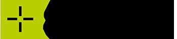 logo-sesotec