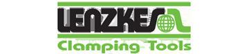 logo-lenzkes